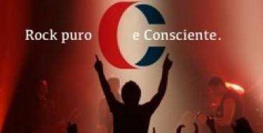 Acontece em Goiânia festival de música alternativa apoiando pela Consciente