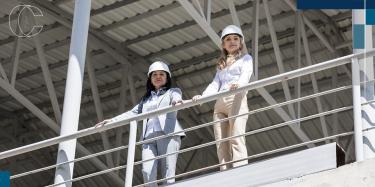 Economia rosa: mulheres passam a investir mais