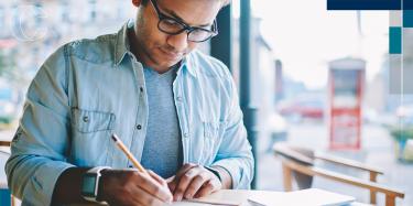 Como fazer o checklist do seu apartamento novo?