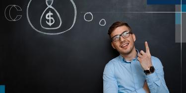 IPCA ou TR: como escolher na hora de financiar um imóvel?