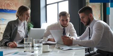 Como funciona a gestão profissional de condomínios?