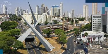 Goiânia ganha complexo All In Experience: o World Trade Center