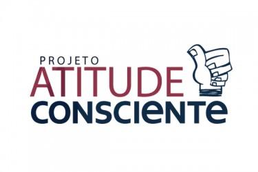 Consciente lança projeto para fortalecer ações sustentáveis e economia