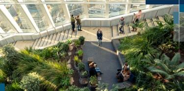 5 características de gentileza urbana em empreendimentos para 2021