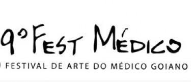 Saiu o resultado oficial do 9° Fest Médico