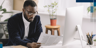 Como é feito e quais são as etapas de um financiamento imobiliário?
