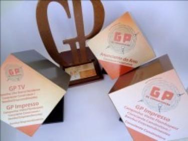 Consciente e Bambuí: melhores anunciantes de 2011